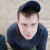 Геннадий, 24, г.Минеральные Воды