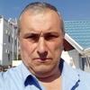 Сергей, 48, г.Геленджик