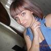 Виктория, 24, г.Каменка