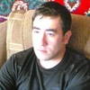 Osman, 38, г.Орджоникидзевская