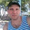 Михаил, 24, г.Краснодар