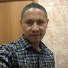 Али, 33, г.Новокузнецк