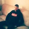 Данил, 24, г.Хабаровск