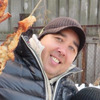 Виктор, 39, г.Белоярский