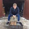 Кирилл, 28, г.Зеленоградск