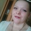 Татьяна, 43, г.Кольчугино