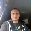 Александр, 34, г.Донецк