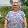 Екатерина, 37, г.Поспелиха
