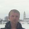 Илья, 33, г.Гаврилов Ям