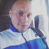 Алексей Сухин, 22, г.Магадан