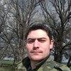 Александр Шамаров, 29, г.Донское