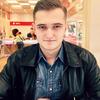 Ростислав, 24, г.Калуга