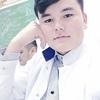 Ilyos, 19, г.Саранск