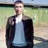 Костя, 38, г.Орск