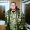 Станислав, 43, г.Абакан