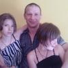 Сергей Yuryevich, 37, г.Быково