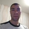 Рустик, 36, г.Казань