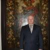 Анатолий, 61, г.Шигоны