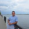 Александр, 32, г.Грайворон