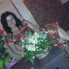 Инна, 38, г.Новобурейский