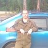 Леонид, 32, г.Северодвинск
