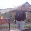 Руслан, 34, г.Ликино-Дулево