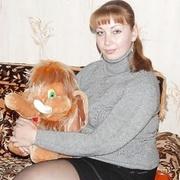 Ирина Красина 35 Уфа