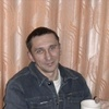 АНДРЕЙ, 54, г.Чара