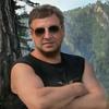 Артур, 46, г.Камышин