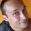 JEDIDARK, 35, г.Деденево