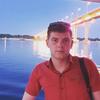 Nefnik, 26, г.Мирный (Архангельская обл.)