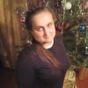 Оксана, 29, г.Суджа