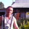 Александр, 38, г.Ревда