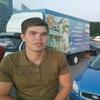 Владимир, 25, г.Шумерля
