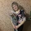 Светлана, 42, г.Пенза