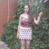 AnnaMaria, 35, г.Шахты