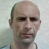 Владимир, 43, г.Набережные Челны