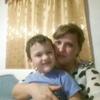 Алена, 31, г.Березовский (Кемеровская обл.)
