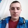 Николай, 22, г.Челябинск