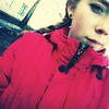 Оксана, 16, г.Тайшет
