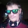 Алексей, 30, г.Междуреченск