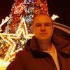 Максим, 37, г.Тамбов