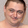 Александр, 42, г.Лотошино