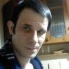 Евгений, 32, г.Сыктывкар