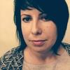 Екатерина, 34, г.Энгельс