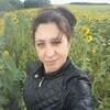 Татьяна, 30, г.Бузулук