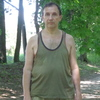 Евгений, 60, г.Локоть (Брянская обл.)