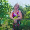 Елена, 50, г.Каневская