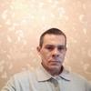 Владимир, 47, г.Хабаровск