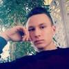 Anvar, 18, г.Ханты-Мансийск